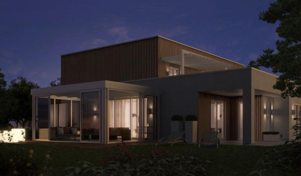 Quanto costa una veranda sunroom tender omnia serramenti pisa - Giardino d inverno in terrazza ...