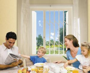 Come mettere in sicurezza la tua abitazione Guide e consigli