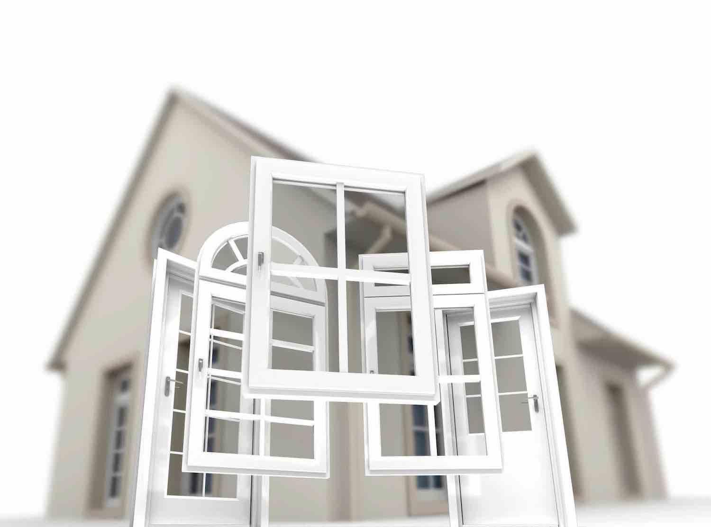 Come scegliere i serramenti guida all 39 acquisto degli for Window and door company