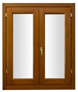 Come scegliere i serramenti Guide e consigli