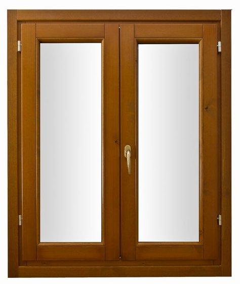Come scegliere i serramenti guida all 39 acquisto degli - Infissi esterni in alluminio ...