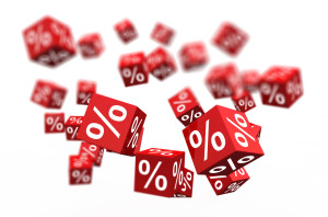 Bonus Fiscale 50% per ristrutturazioni NOVITÀ Guide e consigli Normative e legislazioni