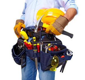 Guida al bonus 50 per ristrutturazioni e sostituzione - Interventi di manutenzione straordinaria ...