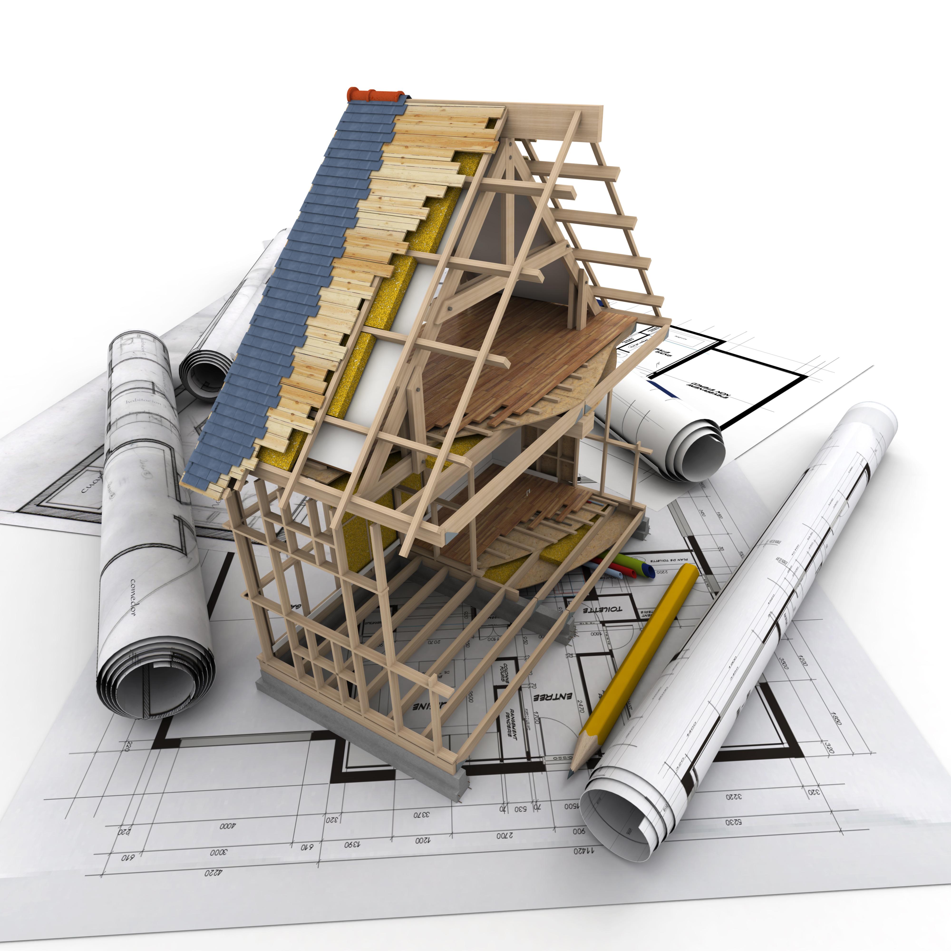 Guida al bonus 50 per interventi di ristrutturazione serramenti omnia - Guida fiscale ristrutturazione ...