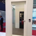 Live @ Made Expo Milano Eventi Visti per voi