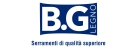 bglegno_logo_138x50