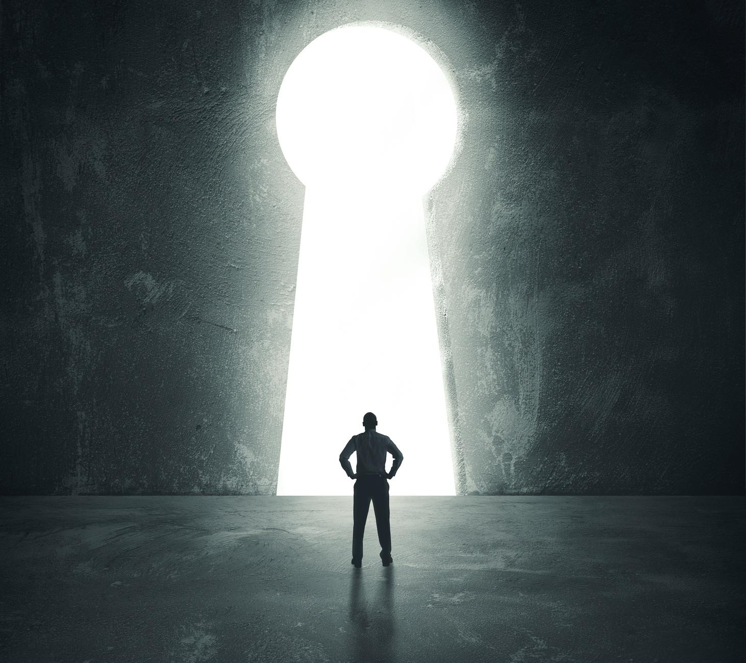 Come scegliere le porte interne NOVITÀ Guide e consigli