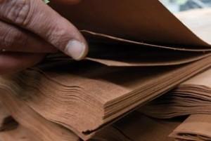 Come scegliere le porte interne guida all 39 acquisto - Porta tamburata legno ...