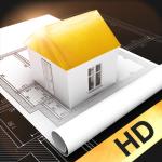 App per ristrutturare casa NOVITÀ Guide e consigli