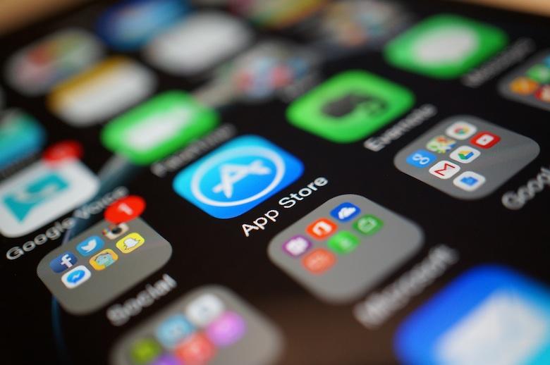 Le app iphone per ristrutturare casa for App per progettare casa