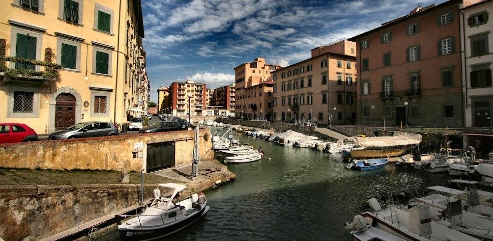 Porte e Finestre in pvc a Livorno Visti per voi