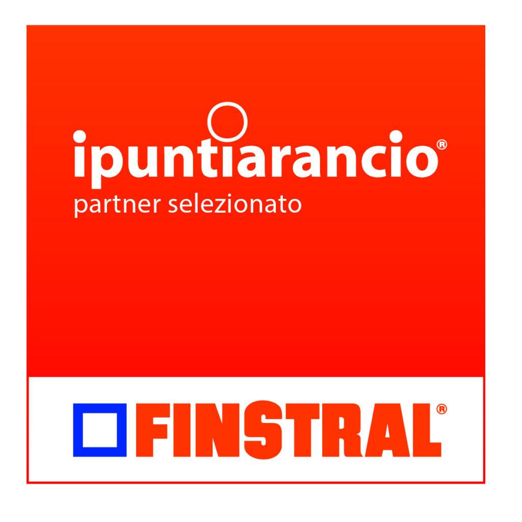 Omnia Serramenti è Punto Arancio Finstral a Pisa Eventi