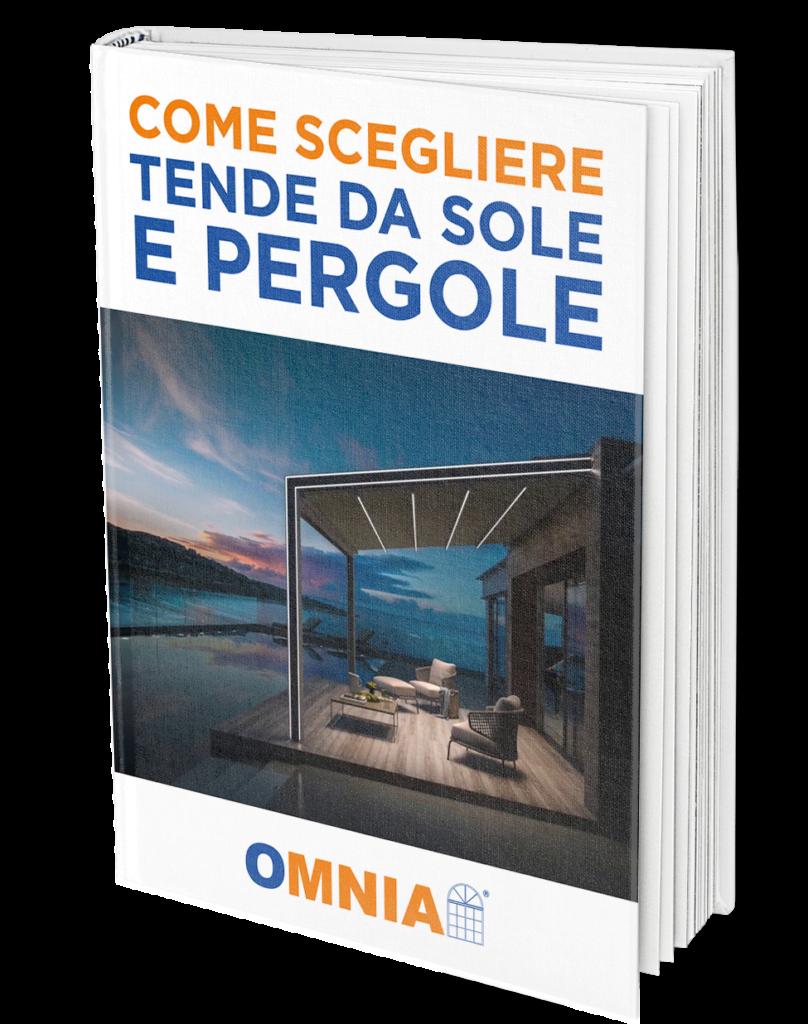 Ebook Gratuiti Omnia