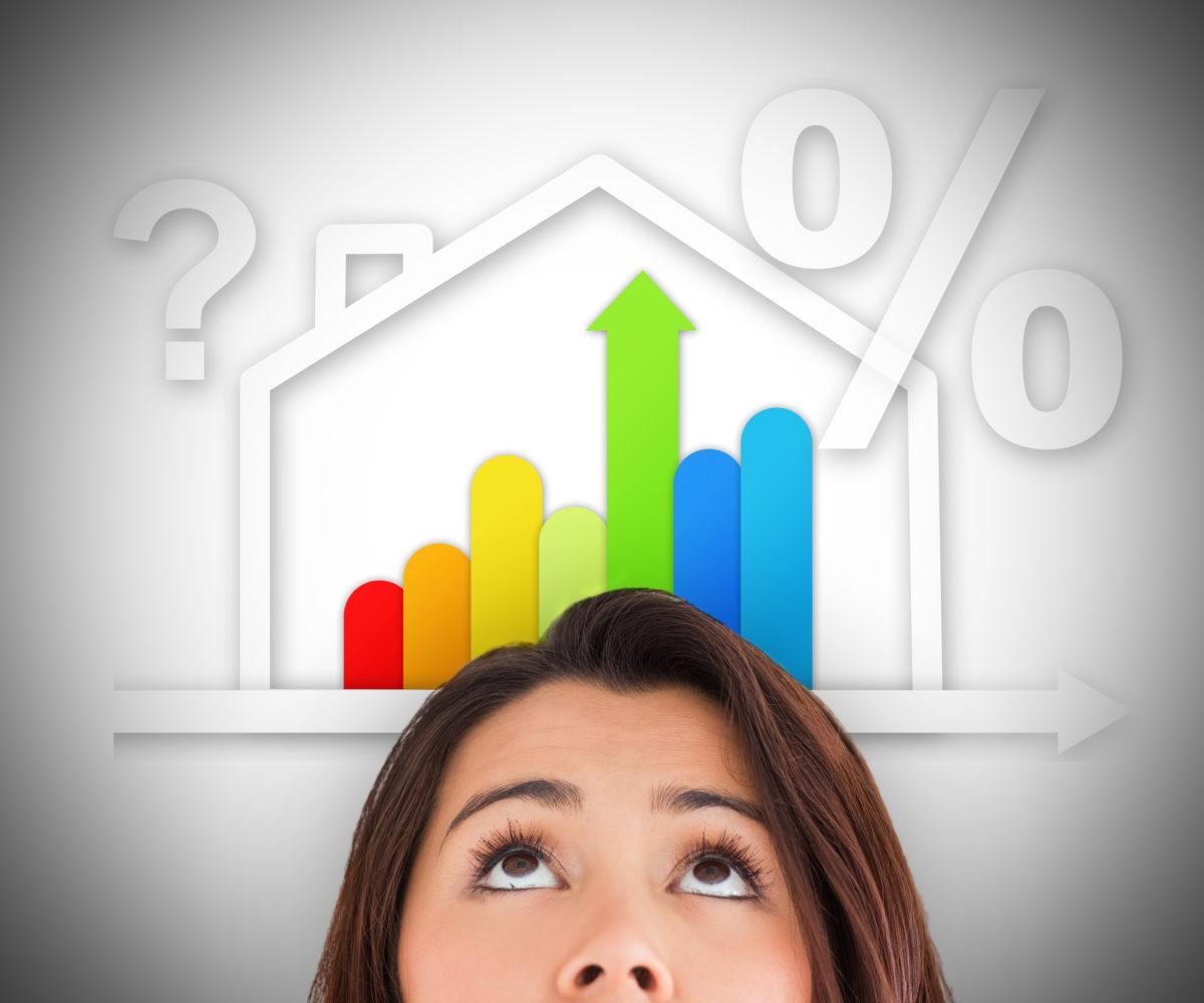 OMNIA 110% FAQ NOVITÀ Normative e legislazioni